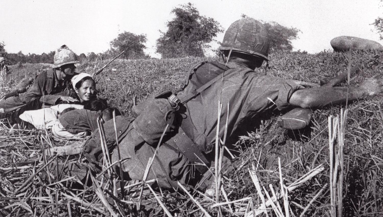 19660116_1st_infdiv_pinned_down_by_vc_sniper.jpg