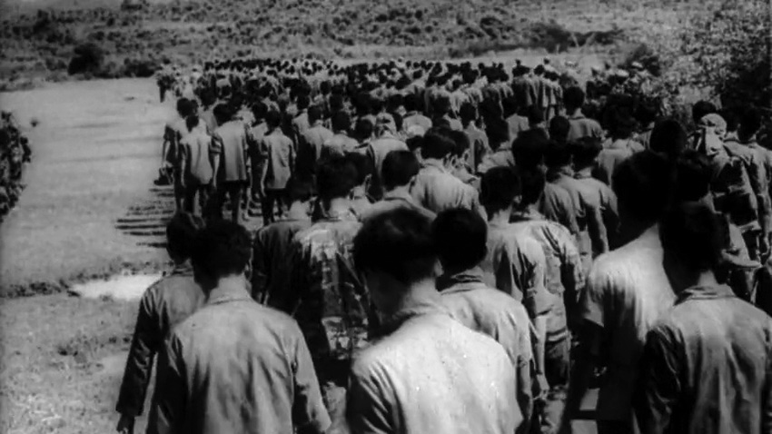 arvn_prisoners_in_laos.jpg
