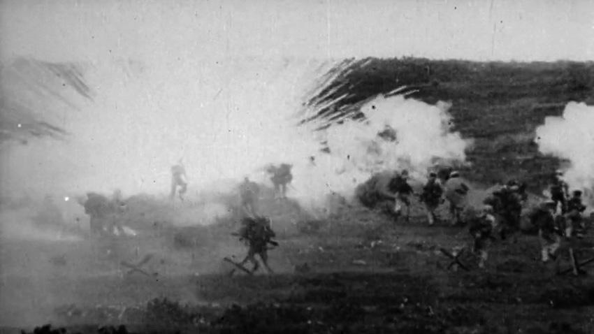 pavn_infantry_assault_laos.jpg