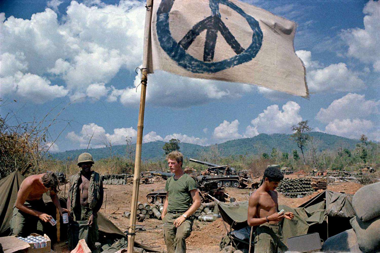 us_firebase_near_laos_border.jpg
