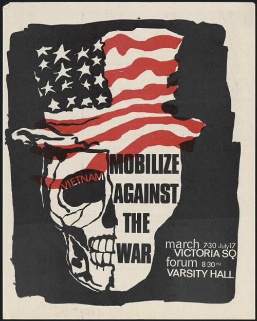 anti_war_poster_2.jpg