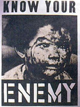 anti_war_poster_4.jpg