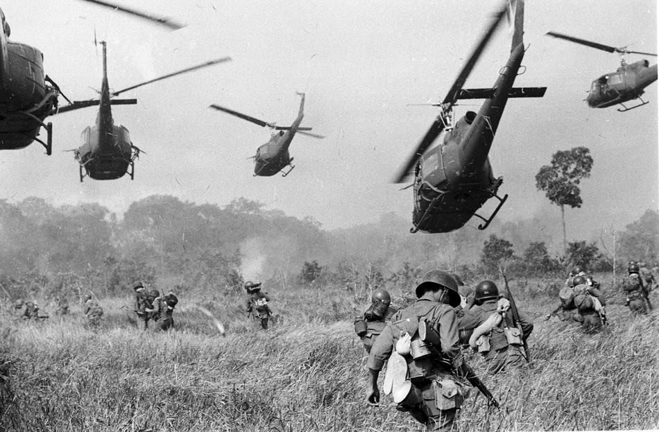 arvn_s_and_d_2.jpeg
