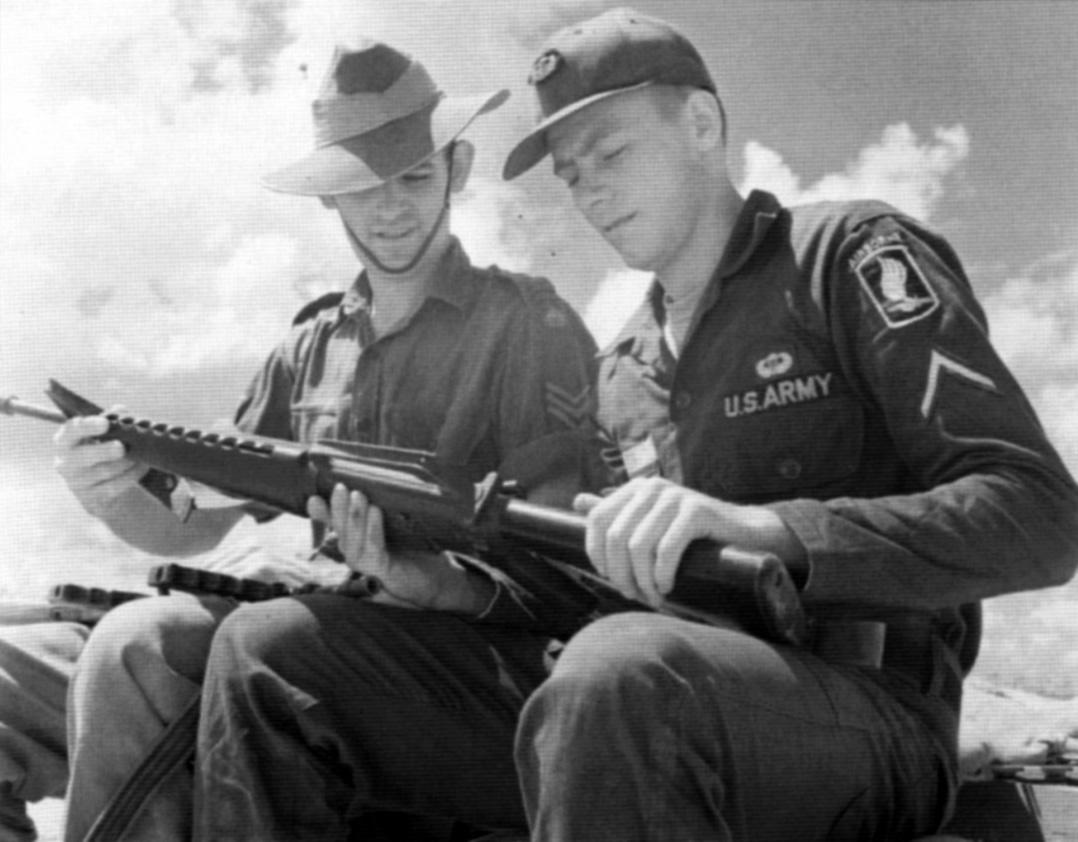australian_and_american_trooper_w_m16_1965.jpg