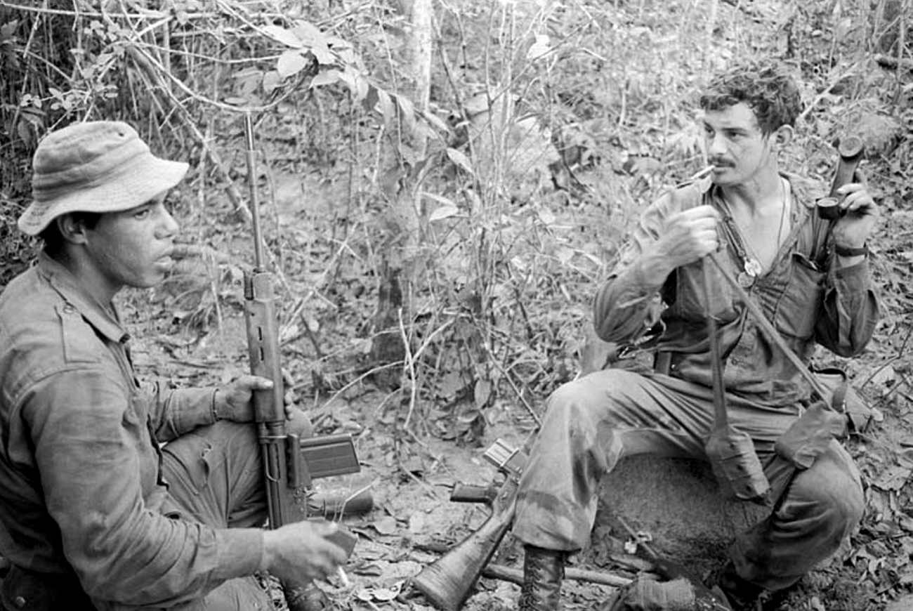 197002_op_hamersley_rest_before_search_a_bunker_complex.jpg