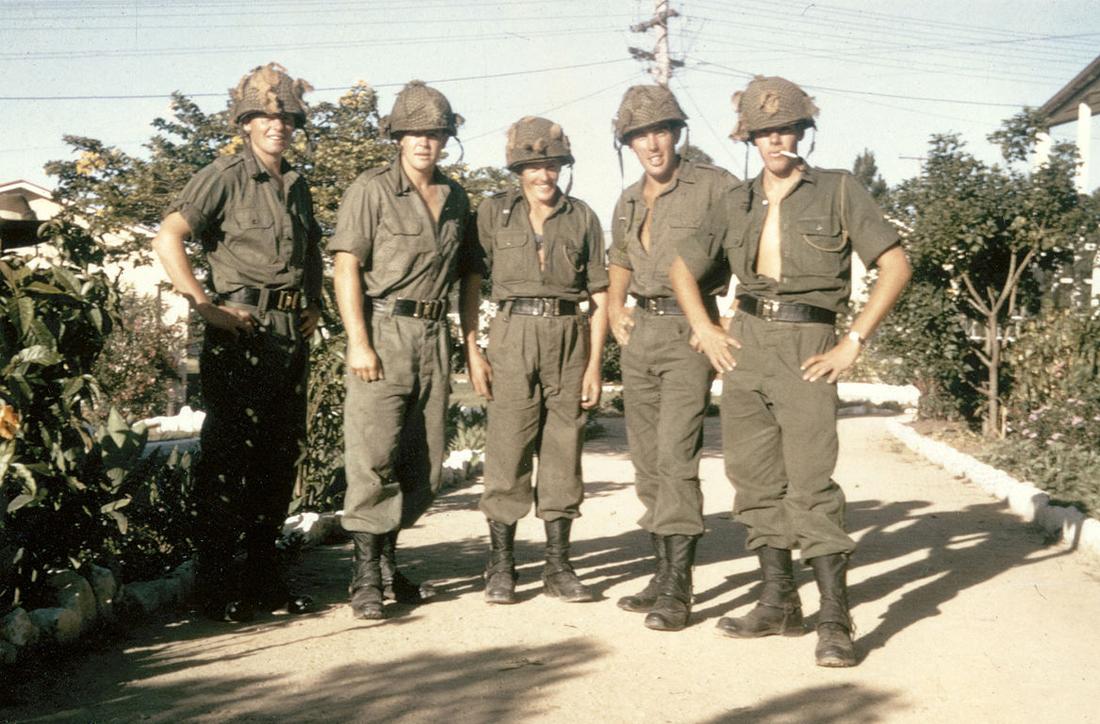 6_rar_national_servicemen_1966.jpg