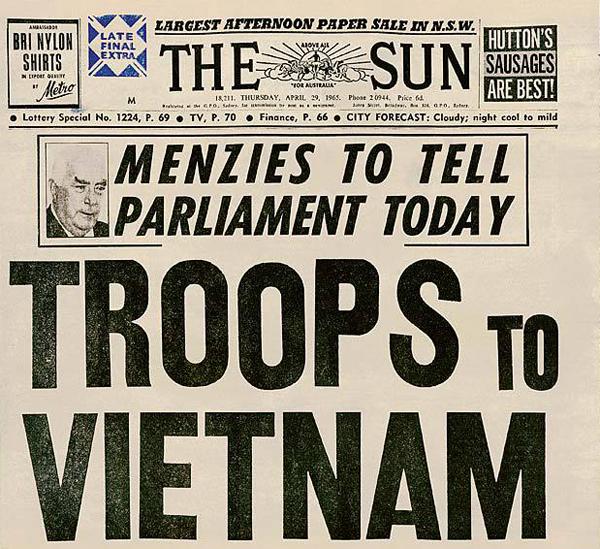 newspaper_troops_to_vietnam.jpg