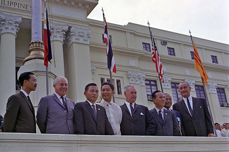 196610_manila_congress.jpg