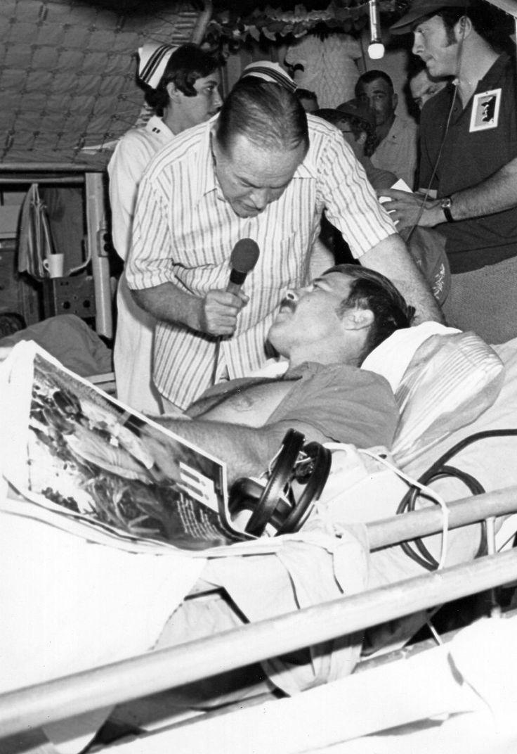 hope_hospital_1970.jpg