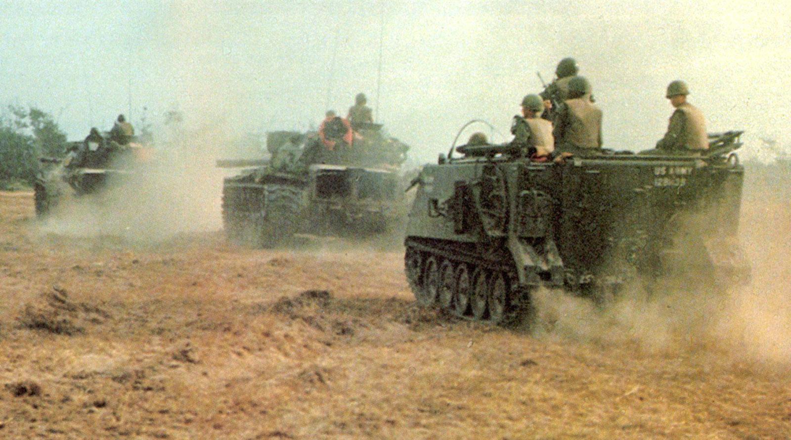 11th_armored_cedar_falls.jpg