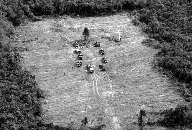 us_army_bulldozers.jpg