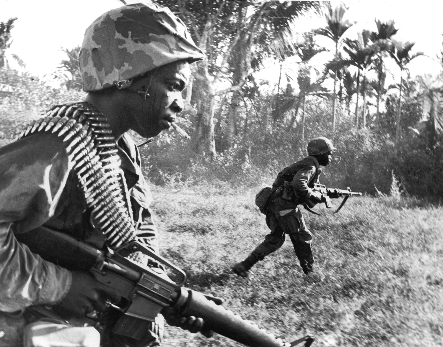 19670321_173_ab_troopers_charge_war_zone_d.jpg