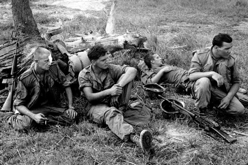 us_troops_at_rest.jpg
