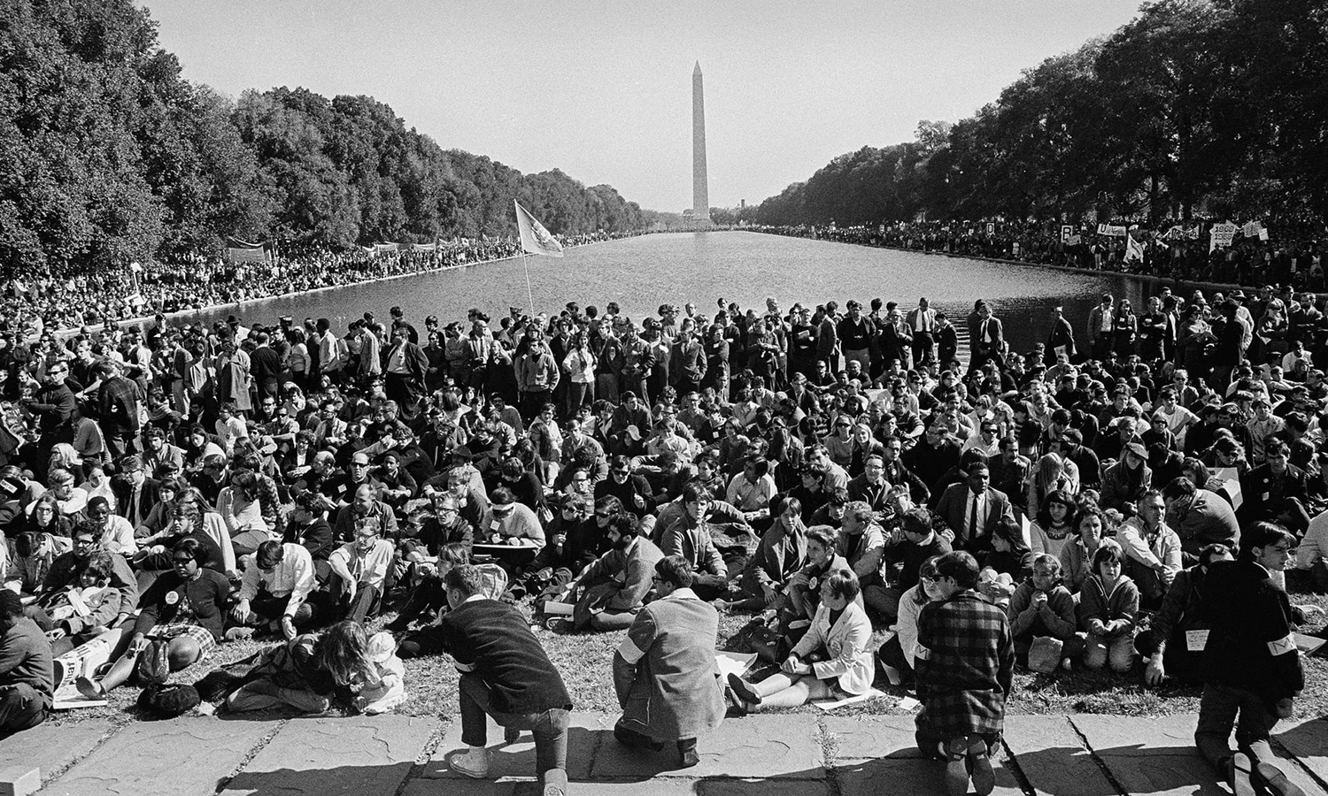 19671021_washington_demonstration.jpg