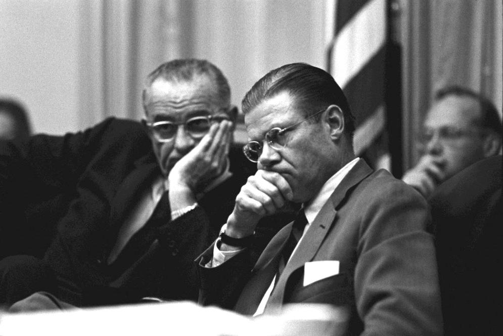 lbj_meeting.jpg