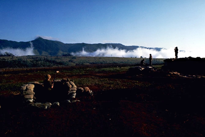 dickswanson-earlymorningkhesanh1968.jpg