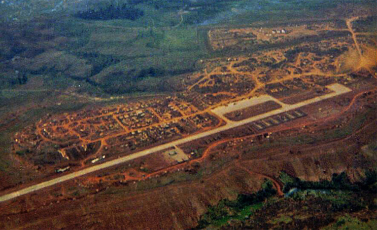 khe_sanh_air_view.jpg