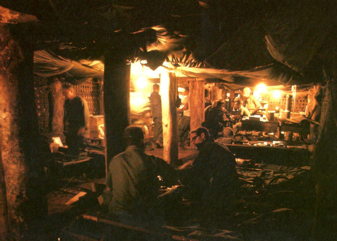 khe_sanh_bunker_inside.jpg