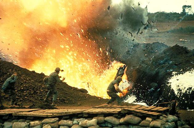 khe_sanh_explosions.jpg