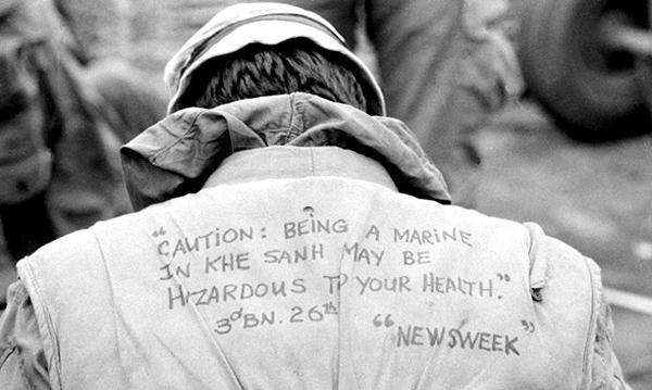 khe_sanh_hazardous_2.jpg