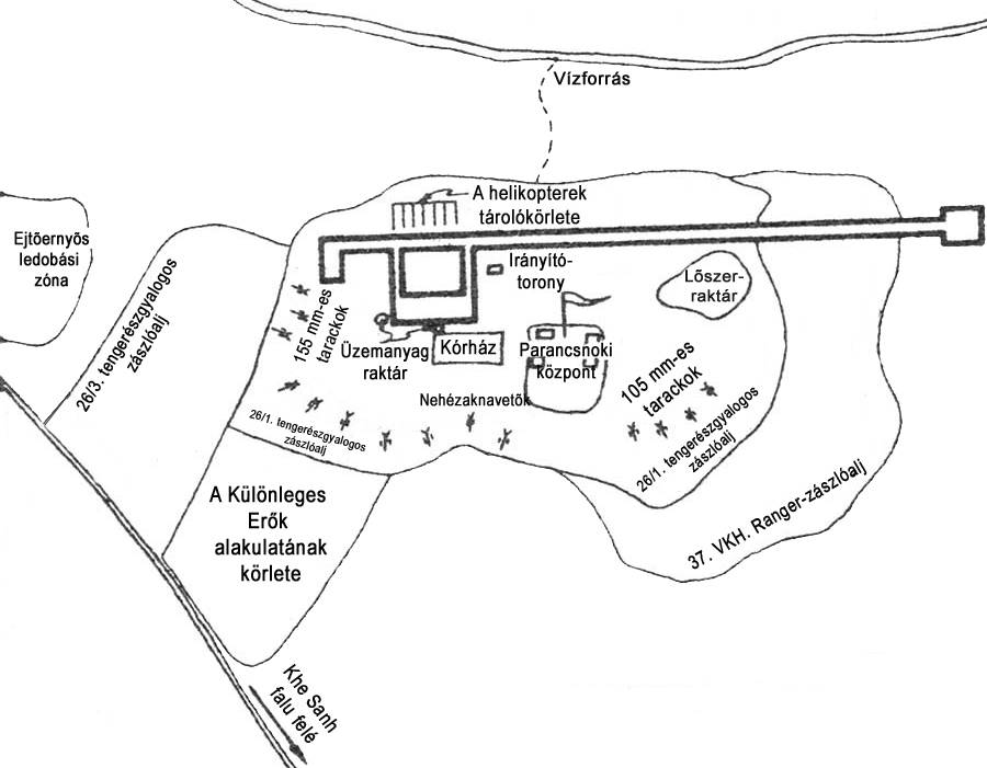 map-pisor-khesanh_hun2.jpg