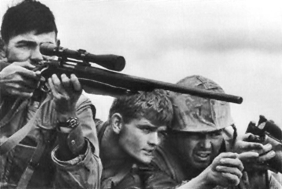 marine_snipers_khe_sanh.jpg
