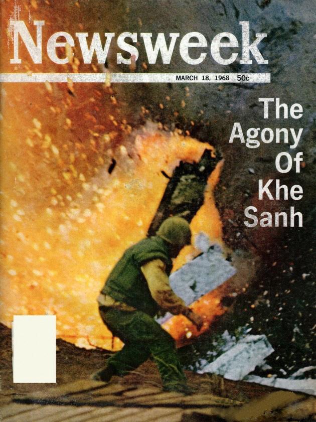 newsweek_cover_19680318.jpg