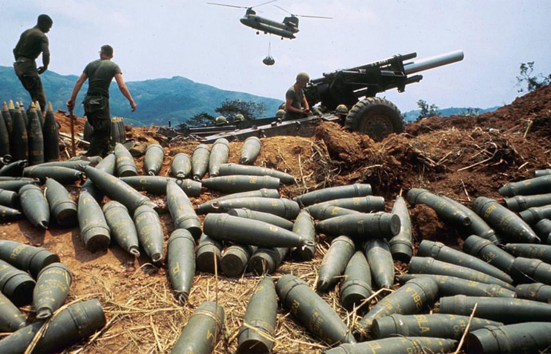 op_pegasus_artillery_shells.jpg