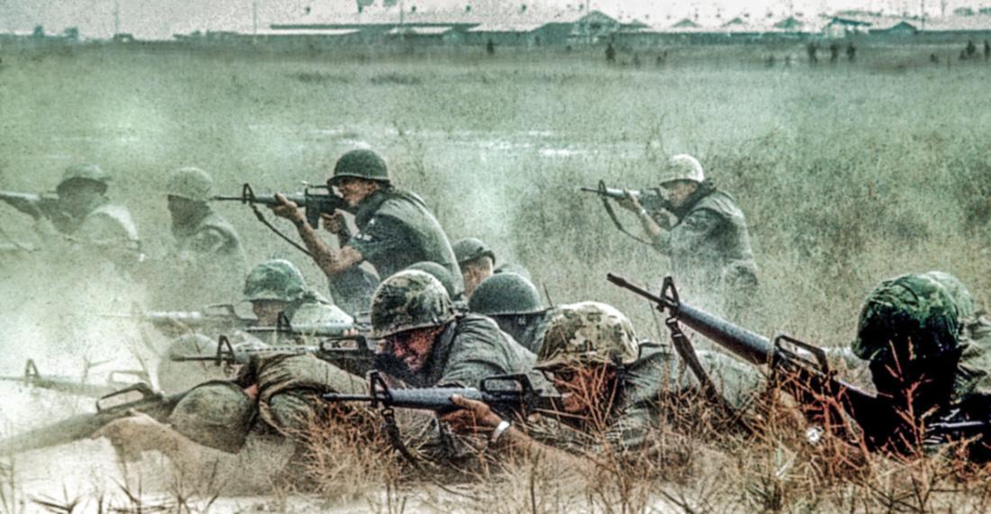 1968_saigon_tan_son_nhut_air_base_defense.jpg