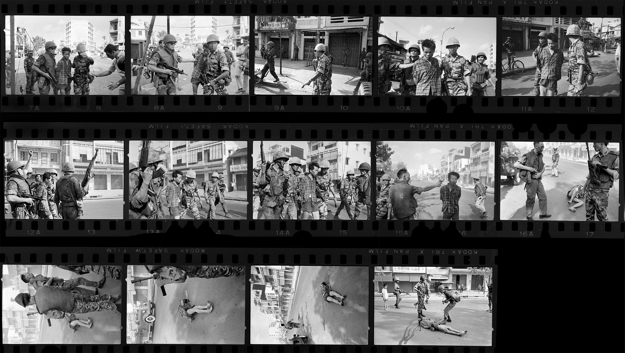saigon_execution_contact_sheet.jpg