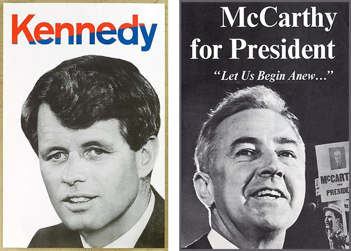 campaign_posters.jpg