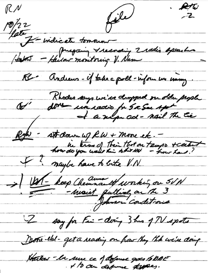 haldemans_notes_22_oct_68.jpg