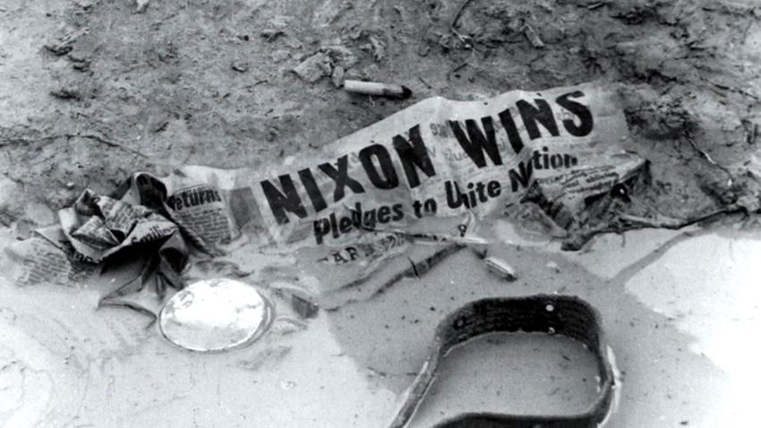 nixon_wins_paper.jpg