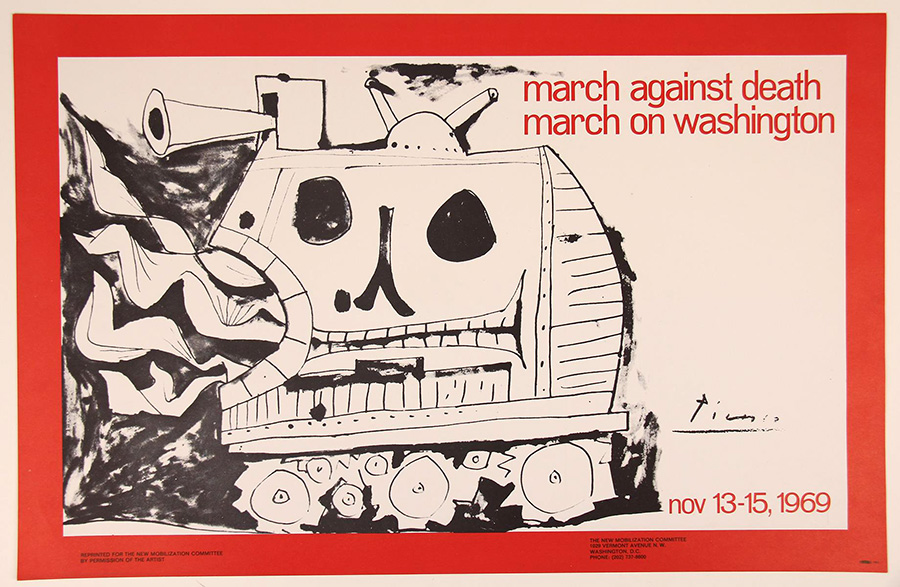 death_march_poster.jpg
