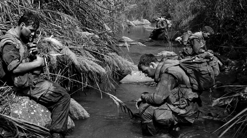 xmas_1969_marines_rest_creekbed.jpg