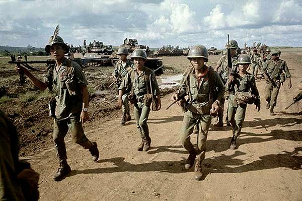 arvn_soldiers.jpg