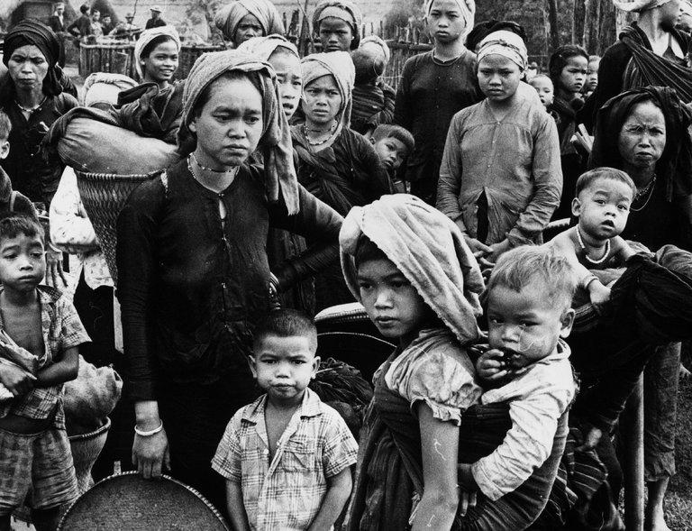 displaced_vietnamese_1970.jpg