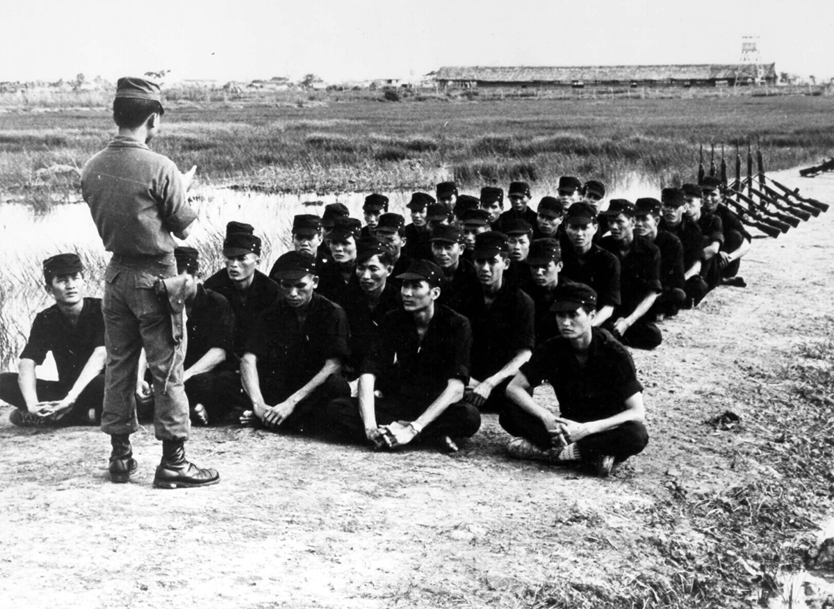 militia_training.jpg