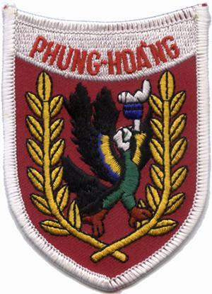 phoenix_program_patch.jpg