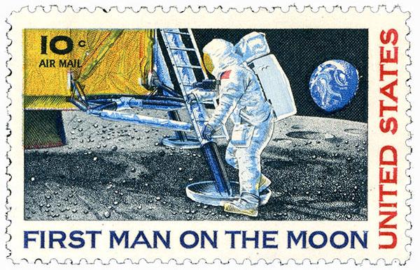 moon_landing_stamp.jpg