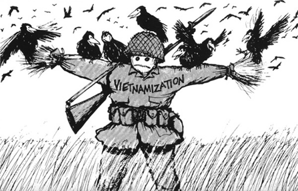 vietnamization.jpg