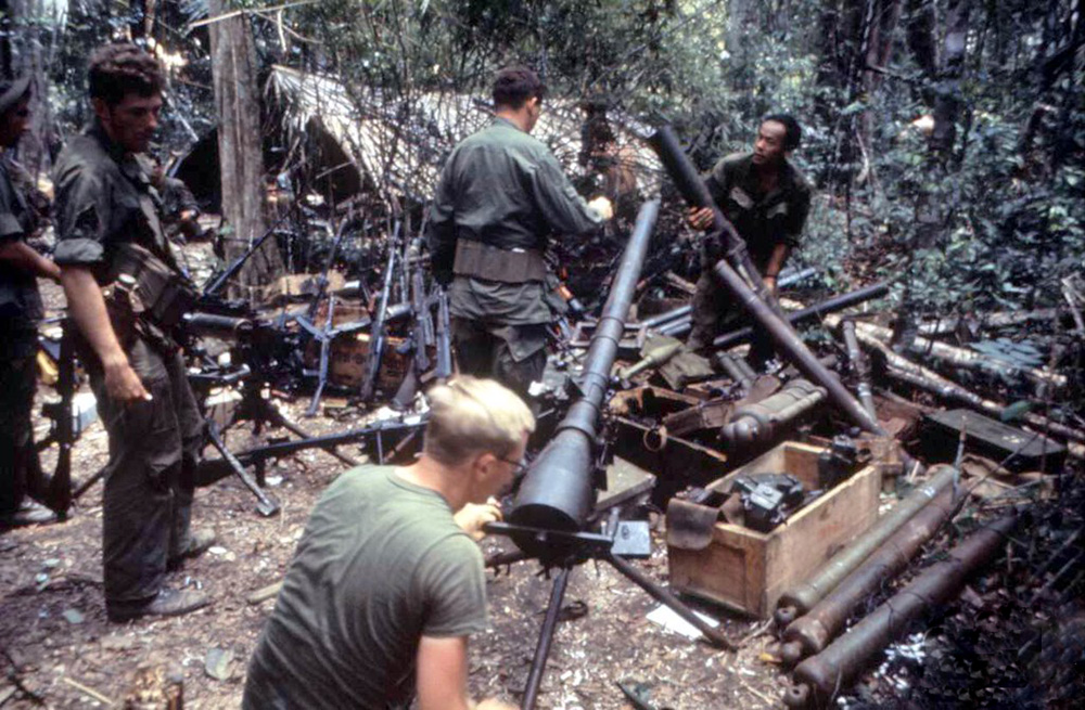captured_weapons_cache_cambodia_1.jpg