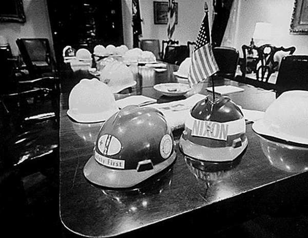 hard_hats_on_cabinet_table_after_the_meeting.jpg