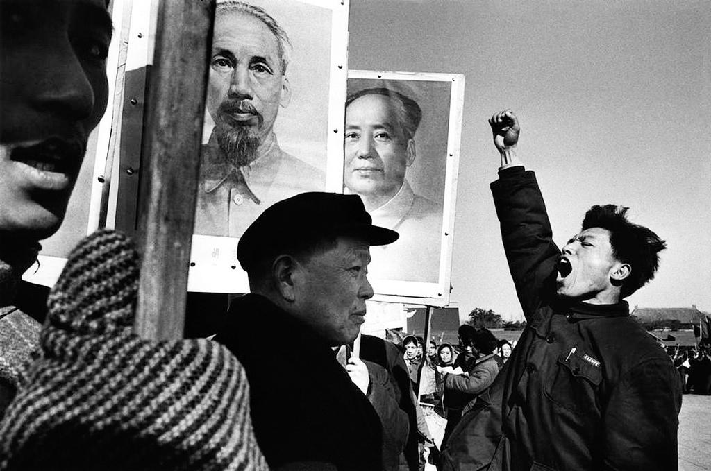 china_1965.jpg