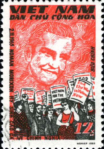 morrison_stamp.jpg