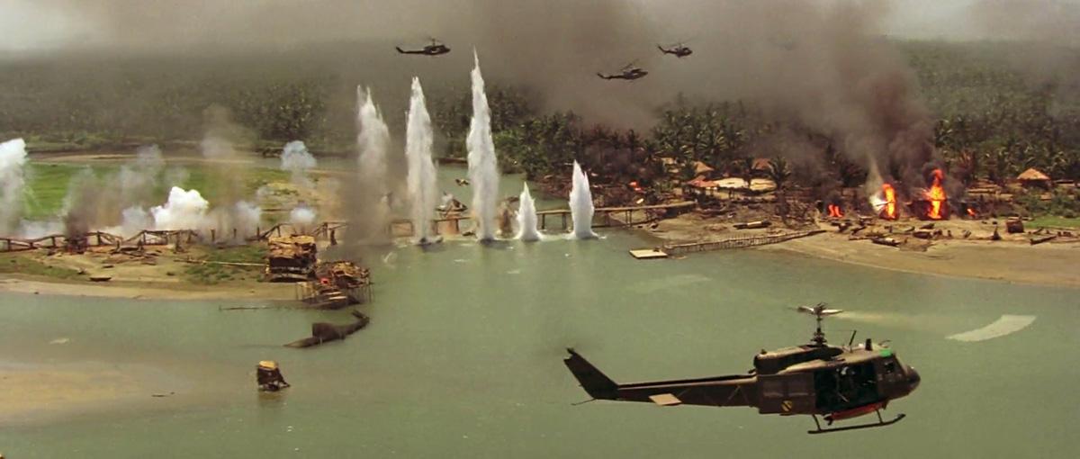 apocalypse_now_08.jpg