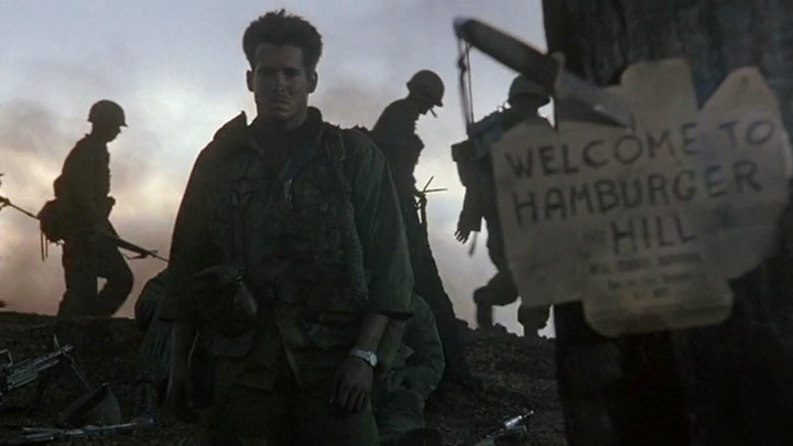 hamburger_hill_01.jpg