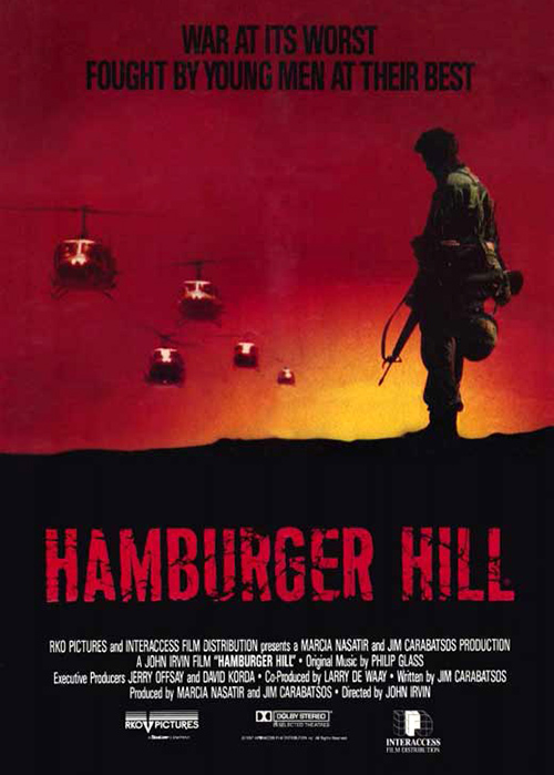 hamburger_hill_poster.jpg