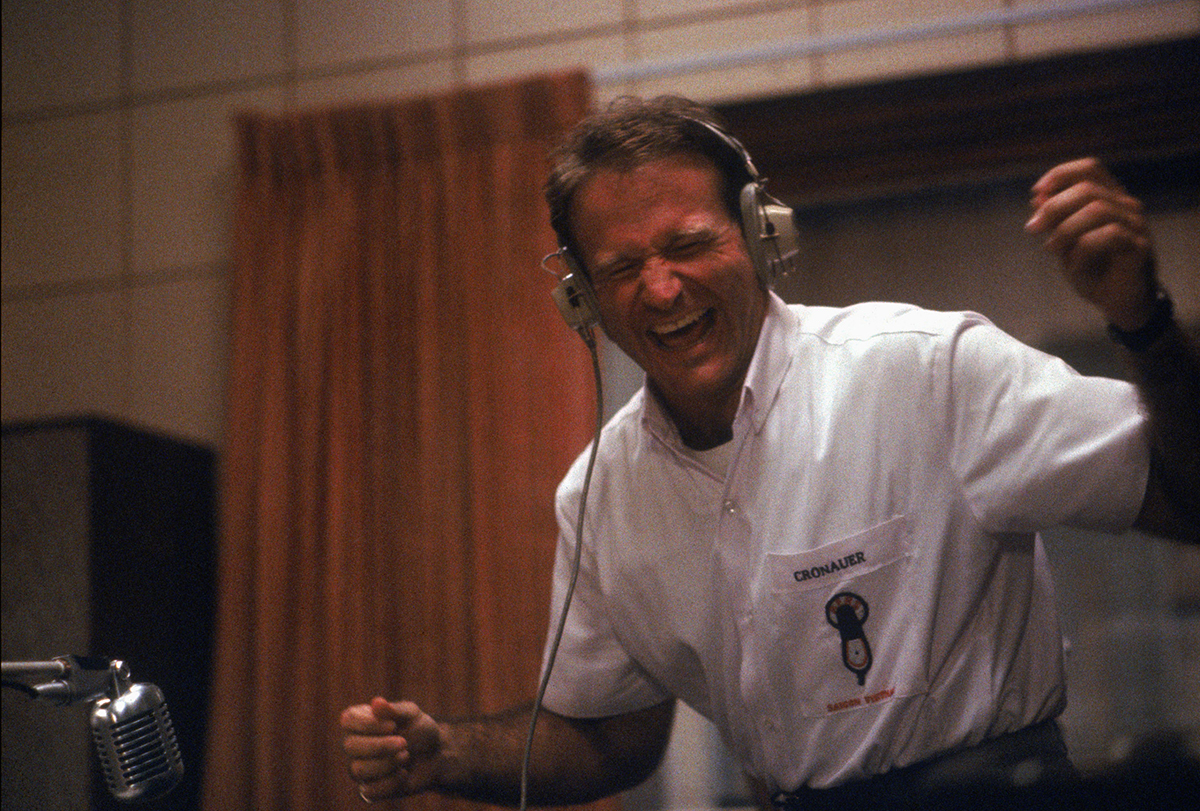 good_morning_vietnam_05.jpg