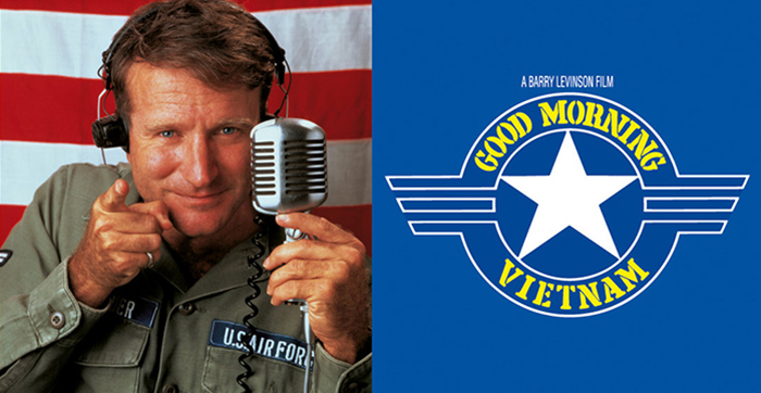 good_morning_vietnam_09.jpg